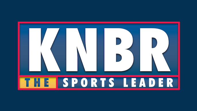 KNBR 680 to be simulcast on 104.5 FM starting September 6