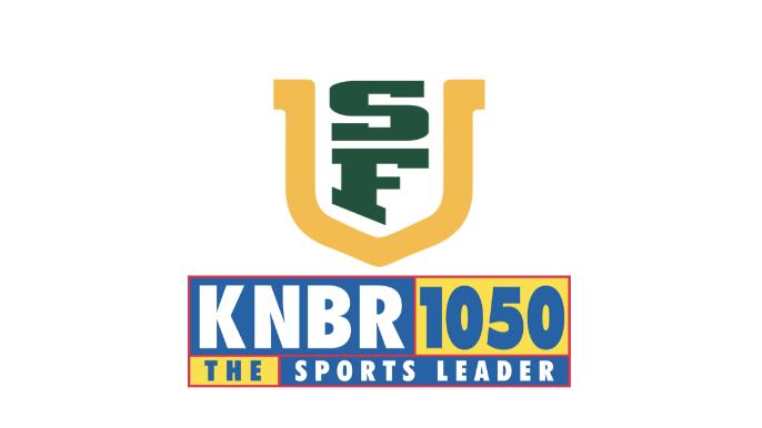 University of San Francisco and KNBR 1050 announce new flagship radio partnership