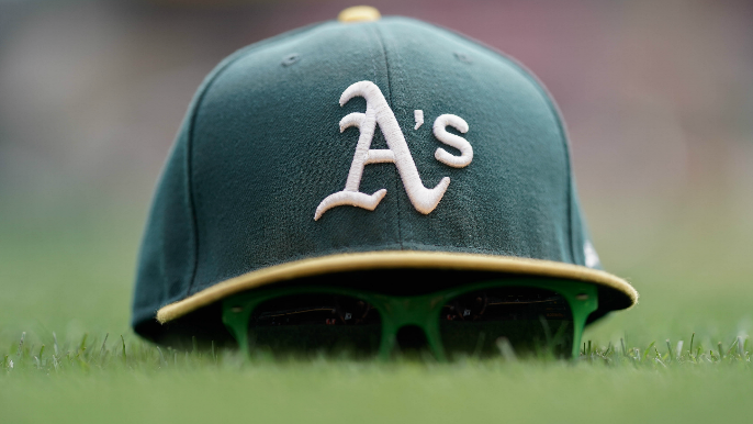Libby Schaaf: MLB Commissioner warned city that A's could relocate to Vegas