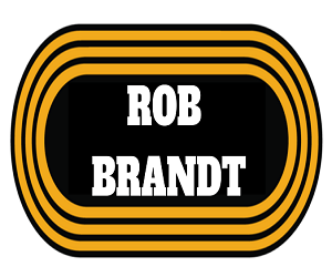 Rob Brandt