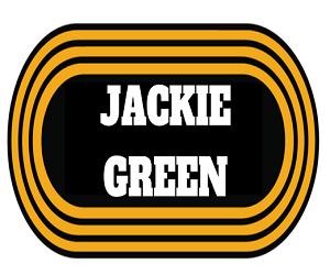 Jackie Green