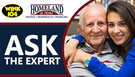 WINK-Ask the Expert