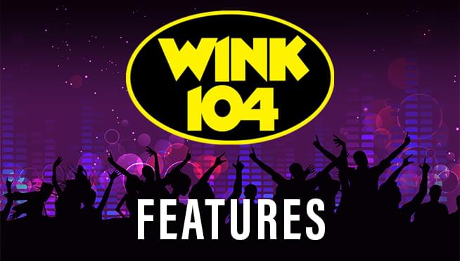WINK Features