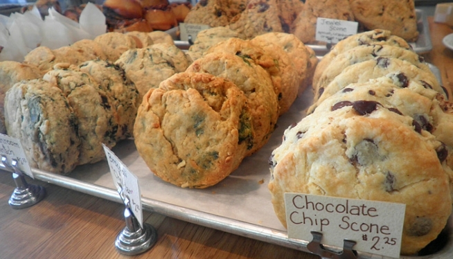 No gluten? No meat? No problem. Best spots in RI for your diet