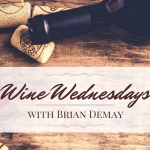 Brian's Wine Wednesday: Seghesio Zinfandel = YUM | Lite Rock 105
