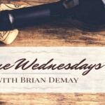 Brian's Wine Wednesday: Marques de Casa Concha Cabernet Sauvignon