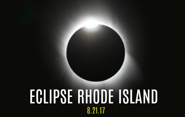 Eclipse RI >> What you need to know about Monday's Solar Eclipse