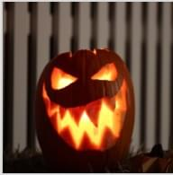 Should We Move Halloween To The Last Saturday Of October?