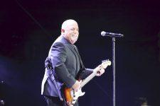 Billy Guitar 1