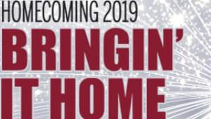 FIT Homecoming 10.25.2019