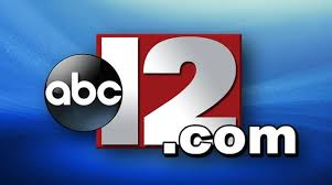 Local Weather and News