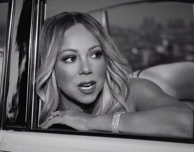 Mariah Carey New York Flyaway – Contest Rules