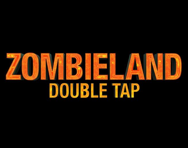 Zombieland: Double Tap Screening – Malco Paradiso