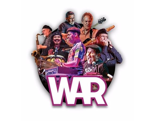 War – Fitz Casino