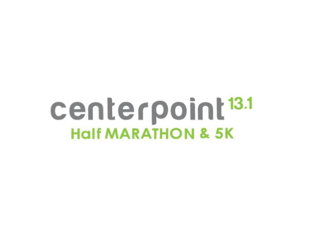 Centerpoint Half Marathon and 5K in Prattville