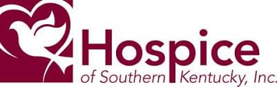 Hospice of SOKY presents Light Up the Night