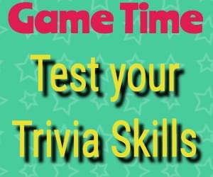 Play Trivia