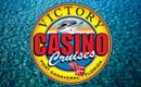 Beach Slot Tournament