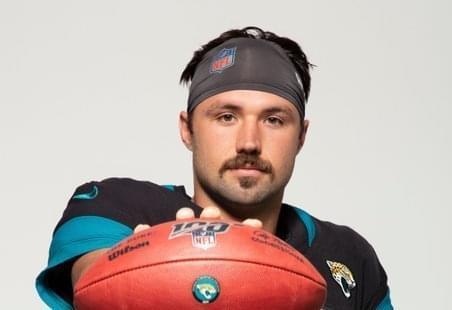 Gardner Minshew's margin of error is small to fend off Nick Foles as Jaguars QB