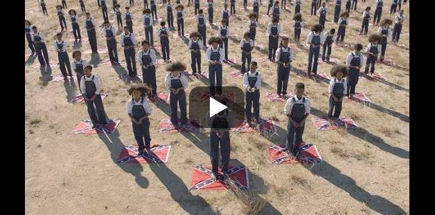 VIDEO: Gary Clark Jr. – This Land