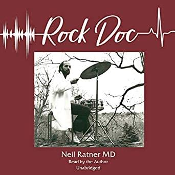 This Week in Rock & Roll with Neil Ratner – 9/7/19