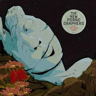 ALBUM OF THE WEEK: The New Pornographers – In The Morse Code of Brake Lights