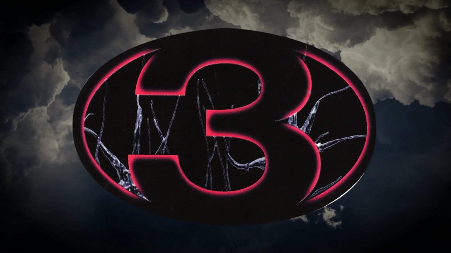 3 – 9/27/19