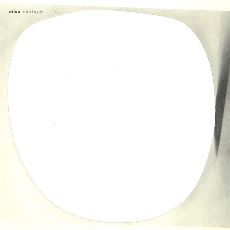 ALBUM OF THE WEEK: Wilco – Ode to Joy