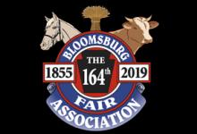 164th Bloomsburg Fair