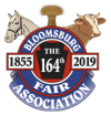 164th Bloomsburg Fair