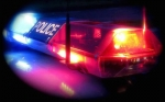 Police seize crack cocaine, money, during narcotics raid