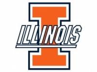university-of-illinois-sports-logo