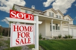 Illinois home sales dip in December but 2016 housing market ends on a high note