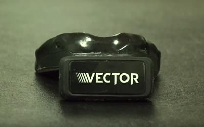 Vector Mouth Guard
