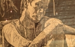 Decatur natives' art featured at Anne Lloyd Gallery