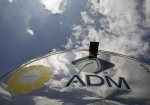 ADM reports 4th quarter earnings