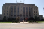 Illinois Supreme Court adopts permanent policy for Extended Media Coverage in courtrooms