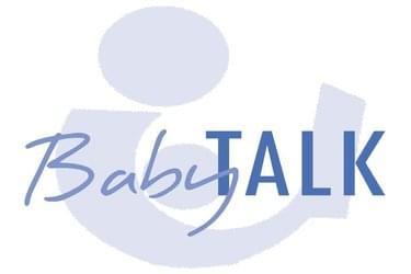 rsz_baby-talk-tlogo (1)