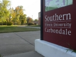 Enrollment numbers down at SIU-C while SIU-E reports record enrollments