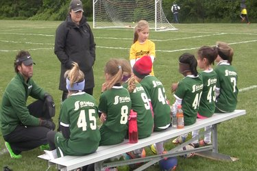 Midstate Cup 2016