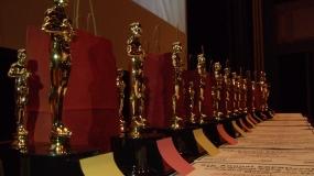 8th Annual ESPNDecatur High School ESPY Awards (Video)