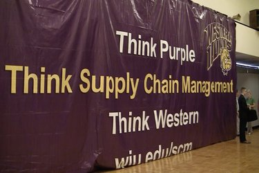 supply-chain-management-day-1