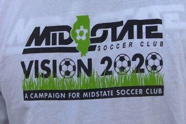 midstate-vision-2020-campagin