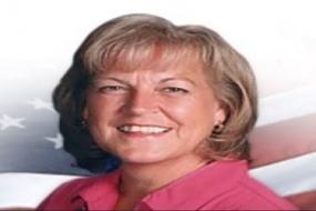 Lois Durbin retains position as Circuit Clerk