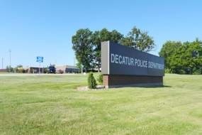 DPD says software could make communications between law enforcement easier