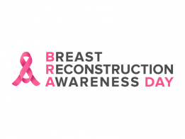 Decatur Memorial Hospital Celebrates Breast Month with B.R.A. Day
