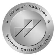DMH Awarded Advanced Certification for Primary Stroke Centers
