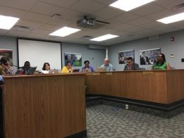 DPS Board of Education Statement on Potential DFTA Strike