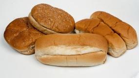 READ: Hamburger and Hot Dog Buns Recalled