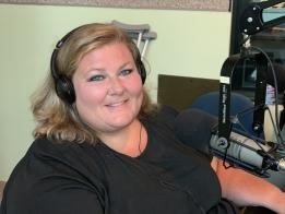 LISTEN: Education Spotlight with Colleen Johnson – Decatur Dominators